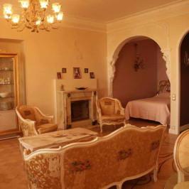Квартира на Чайковского (фото)